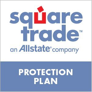 SquareTrade 4-Year Home Improvement Extended Protection Plan ($3000-3999.99)