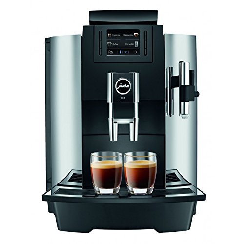 jura 15145 automatic coffee machine we8  chrome eco Double Chaise Lounge Chair Living Room Double Chaise Lounge Chair Living Room