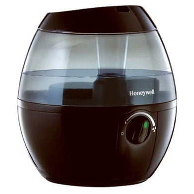 Honeywell HUL520B Mistmate Cool Mist Humidifier, Black