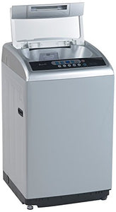 Avanti TLW21PS Top Load Washer, 2.1 cu. ft., Platinum