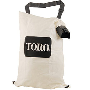 Toro 127-7040 Debris Collection Bag