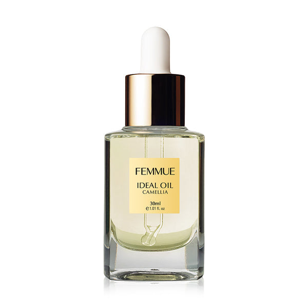Femmue Ideal Oil