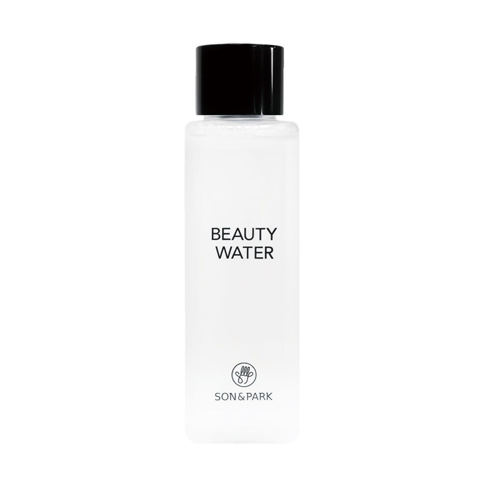 Son and Park Beauty Water - 60 ml