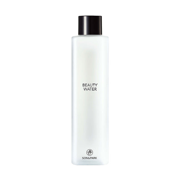 Son and Park Beauty Water - 340 ml