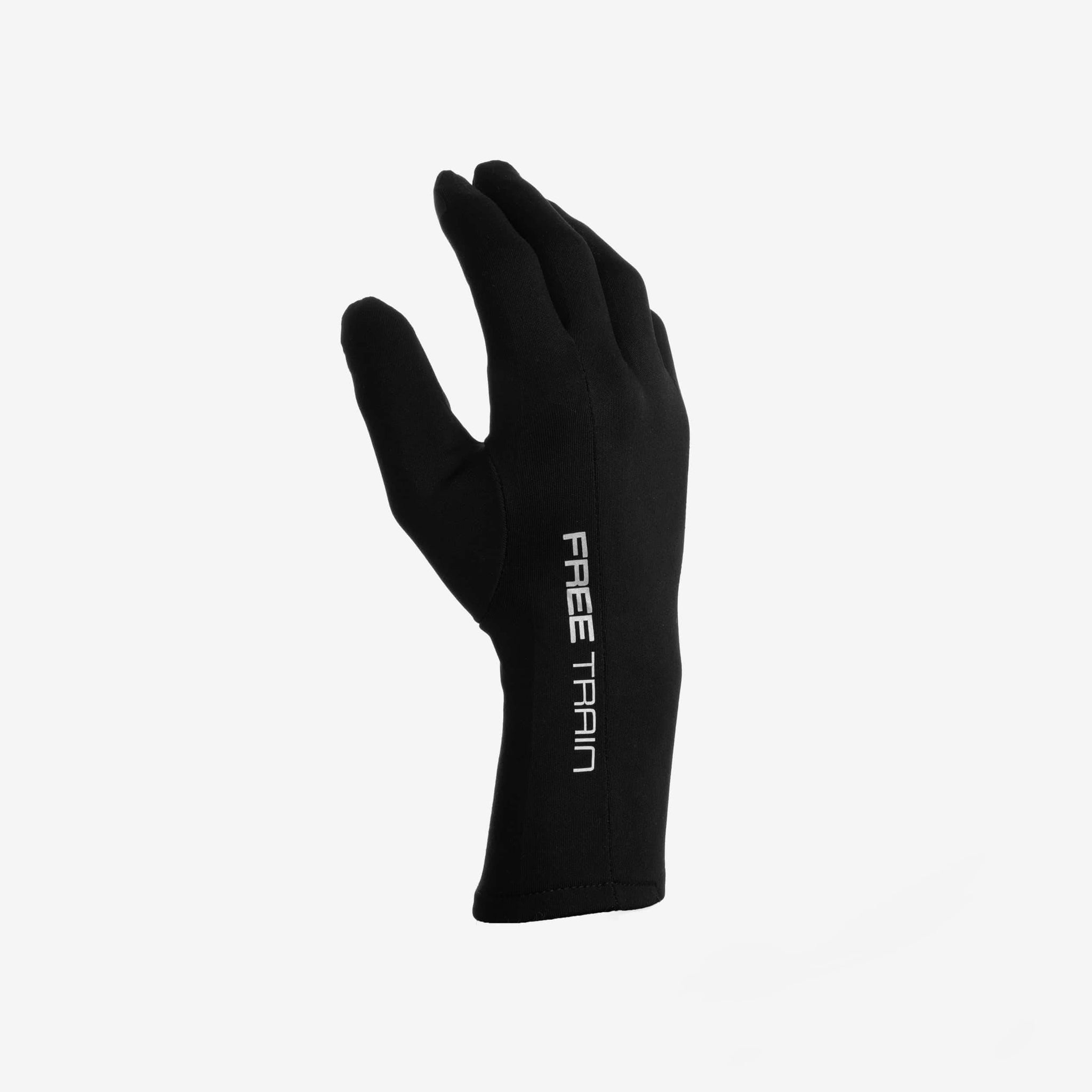Waterproof Running Gloves