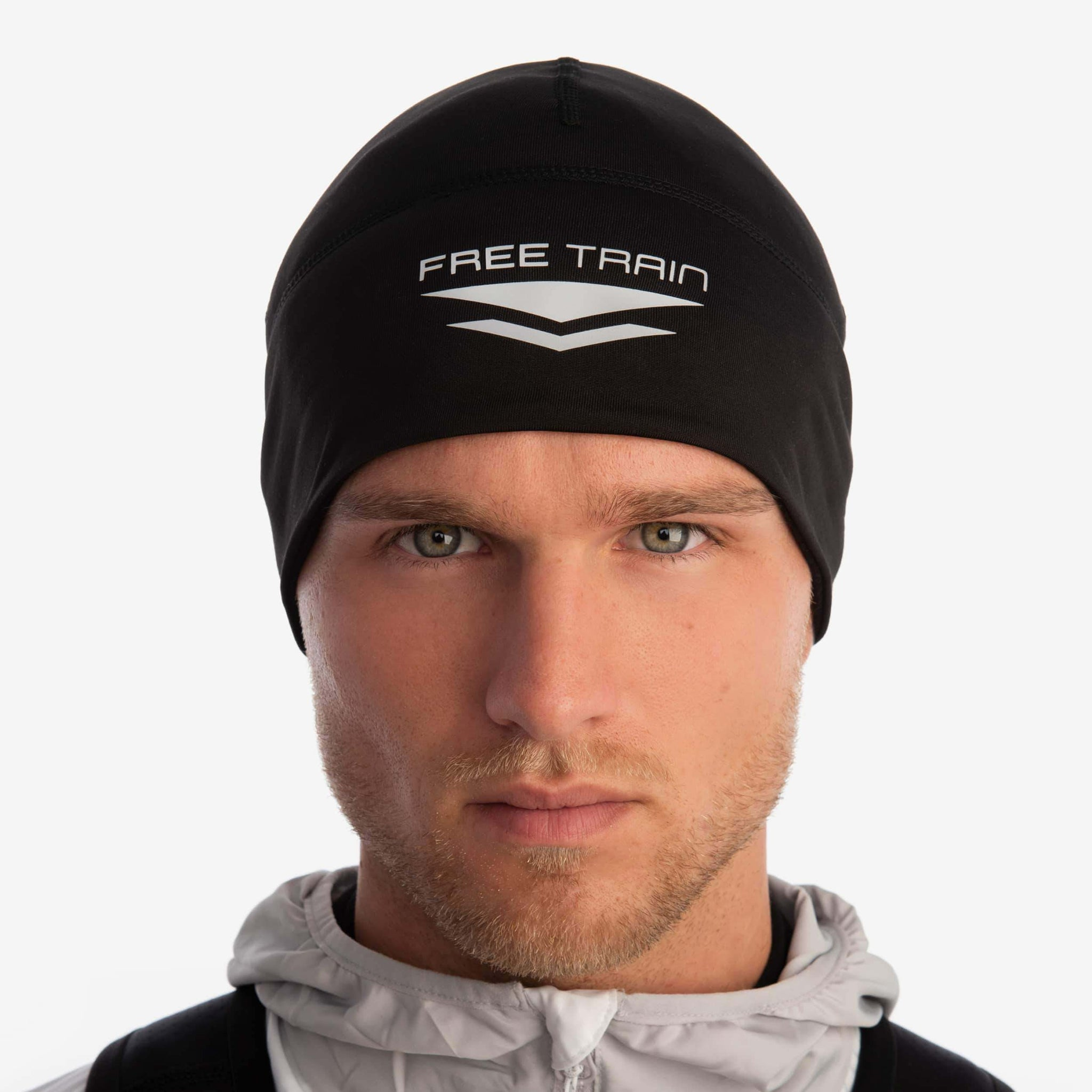 Thermal Running Hats