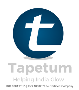 tapetum.in