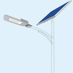 Solar Sword Light 30 Watt - TTSSL30W - tapetum.in