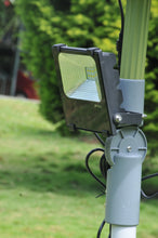 Solar Flood Light 20 Watt - TTSFL20W