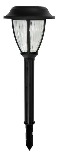 Solar Vintage Garden Light - TTSVMGL2W (Pack of 10)