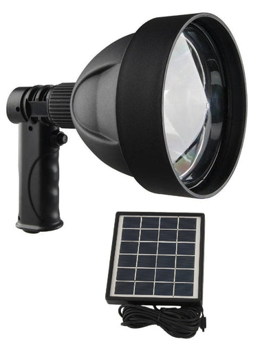 Solar LED Spotlight 15 Watt - TTRSL15W