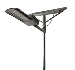 Solar Street Light 40 Watt Nightjars Series with MPPT Controller - TTSSLP40W