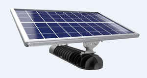 Solar Street Light 15 Watt - TTSSL15W
