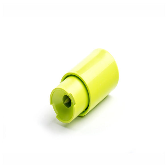 Perforateur capsule professionnel