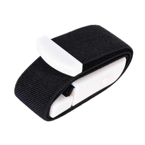 Outdoor Quick Slow Release Medical Paramedic Sport Emergency Tourniquet Buckle