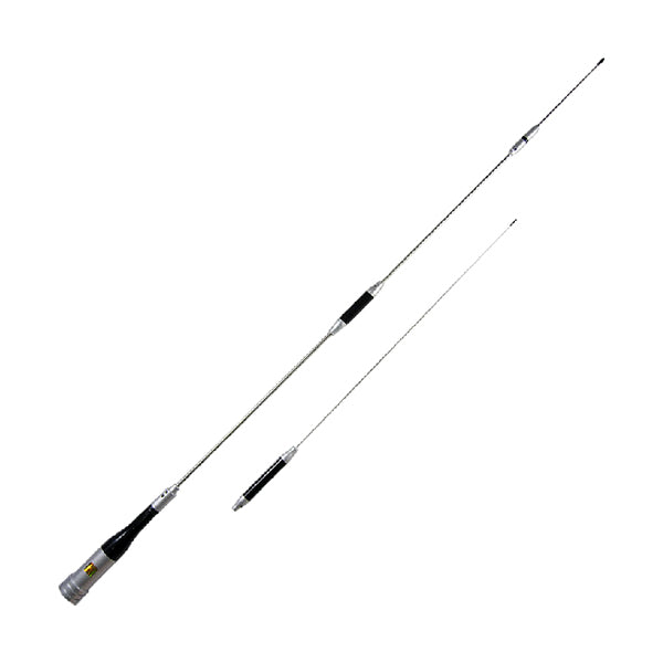 U/V Dualband antenna DIAMOND SG7900 Mobile Antenna 144/430Mhz SG-7900 High dBi gain car radio antenna Strong Signal Base antenna