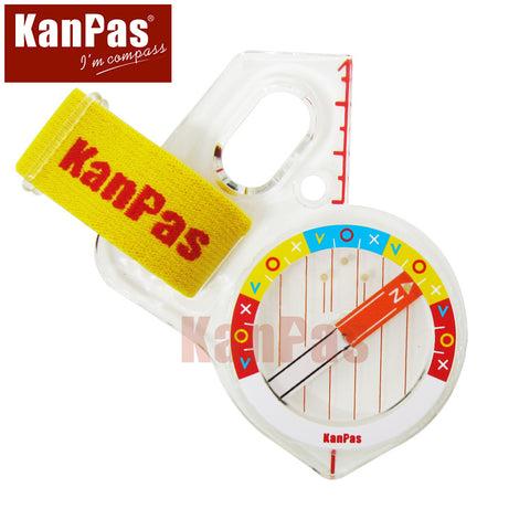 KANPAS elite competition orienteering compass/thumb compass/,free shipping compass/ orienteering equipment and products