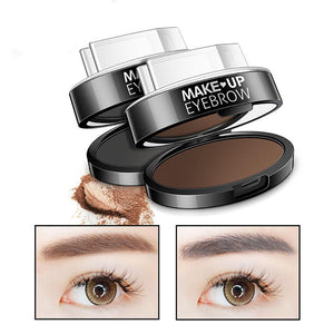Magical Eyebrow Stamp - 3-Seconds Eyebrow