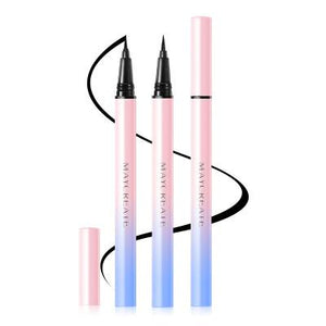 Long-Lasting No Blooming Waterproof And Sweat Eyeliner