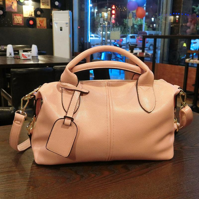 Europe And The United States Fashion Handbag