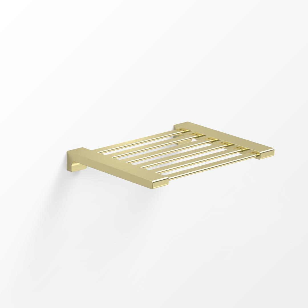 Above Soap Rack - 16cm