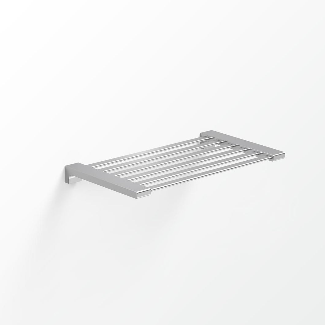 Soap Rack 230mm