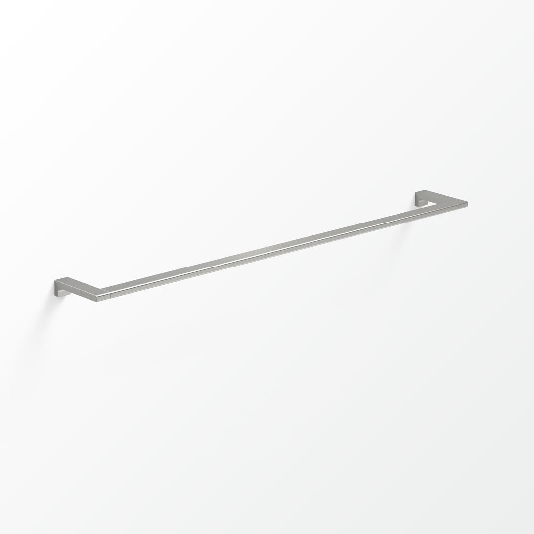 Above Single Towel Rail - 65cm