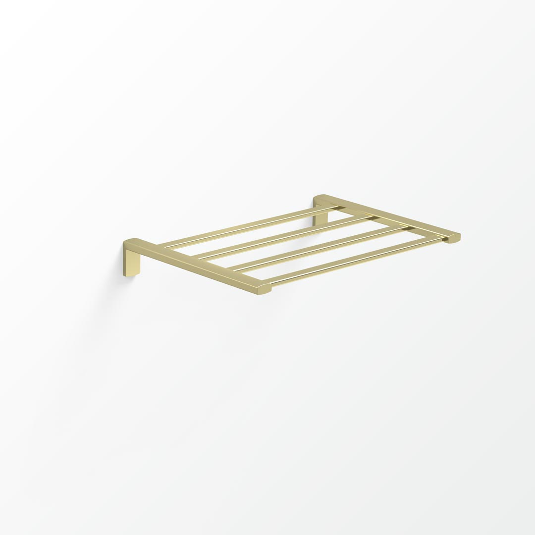 Above Towel Rack - 45cm