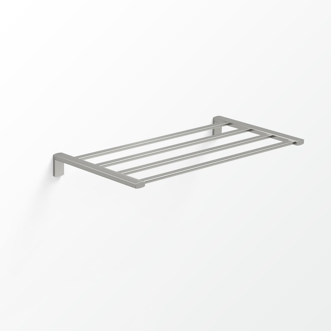 Above Towel Rack - 60cm