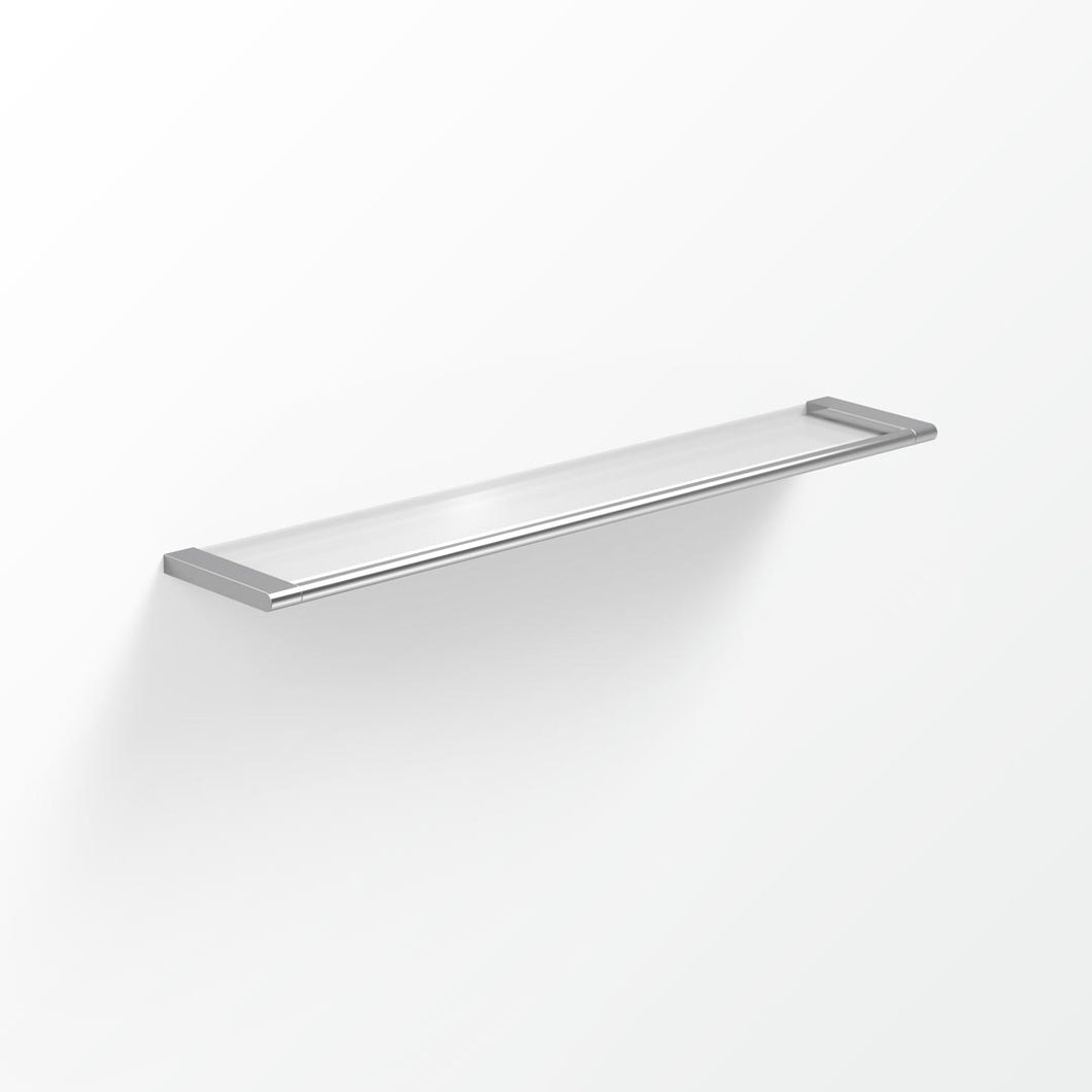 Glass Shelf 650mm