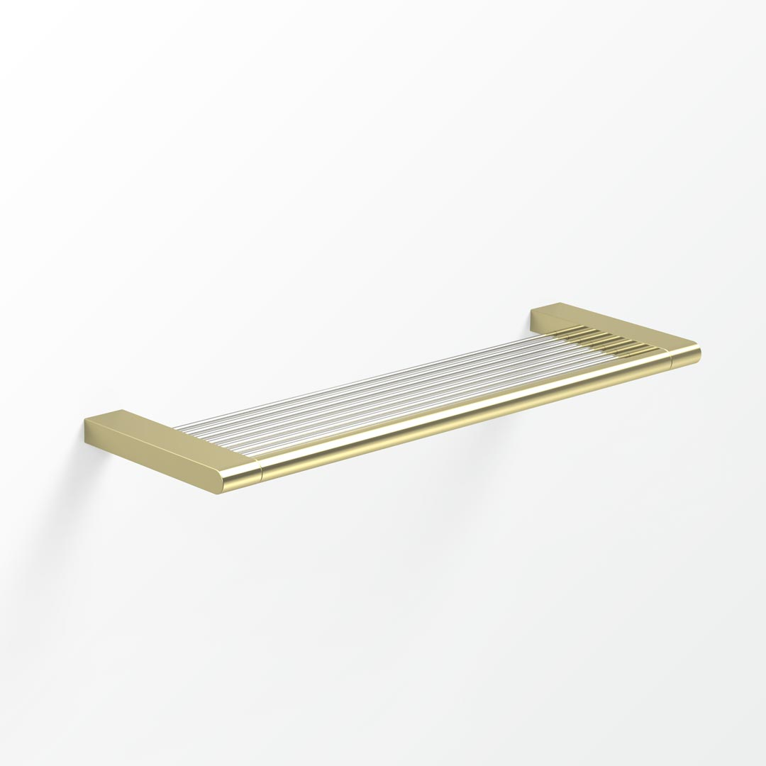 Artizen Soap Rack - 35cm