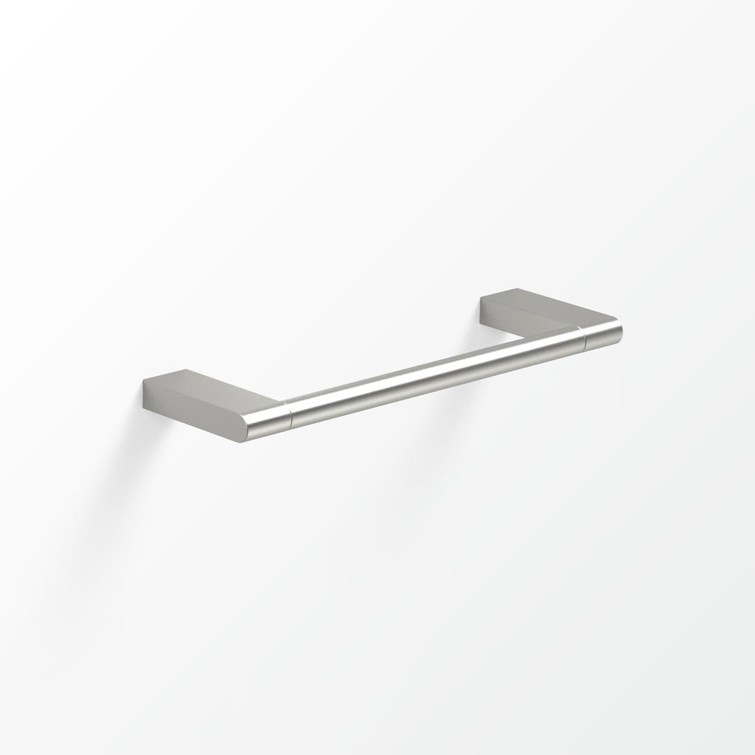 Artizen Single Towel Rail - 23cm