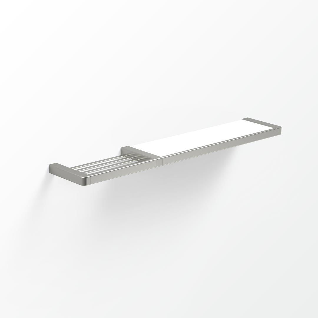 Beyond Rack & Shelf Combo - 65cm