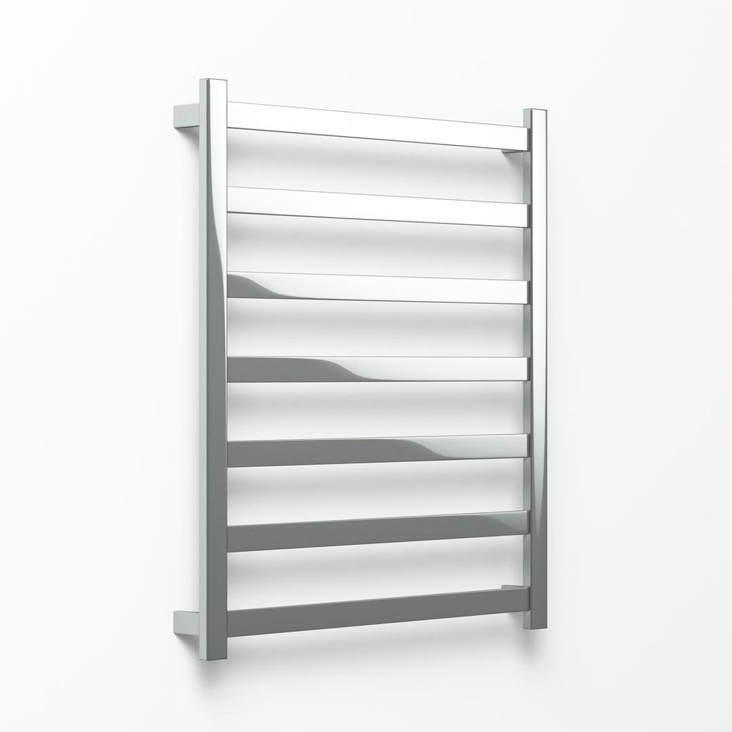 Heated Ladder - 102x90cm