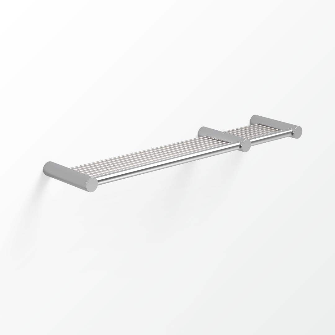 Soap Rack 466mm