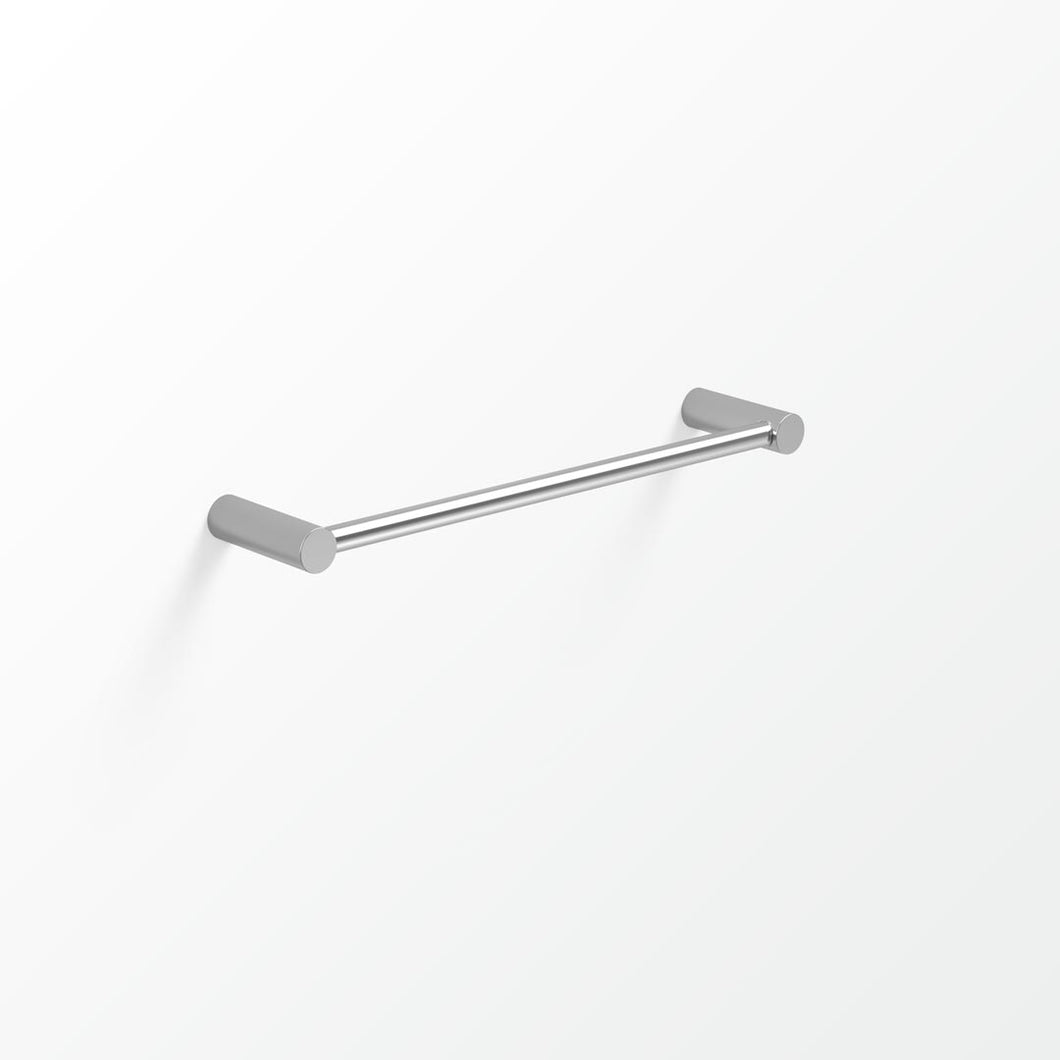 Towel Rail Single 339mm