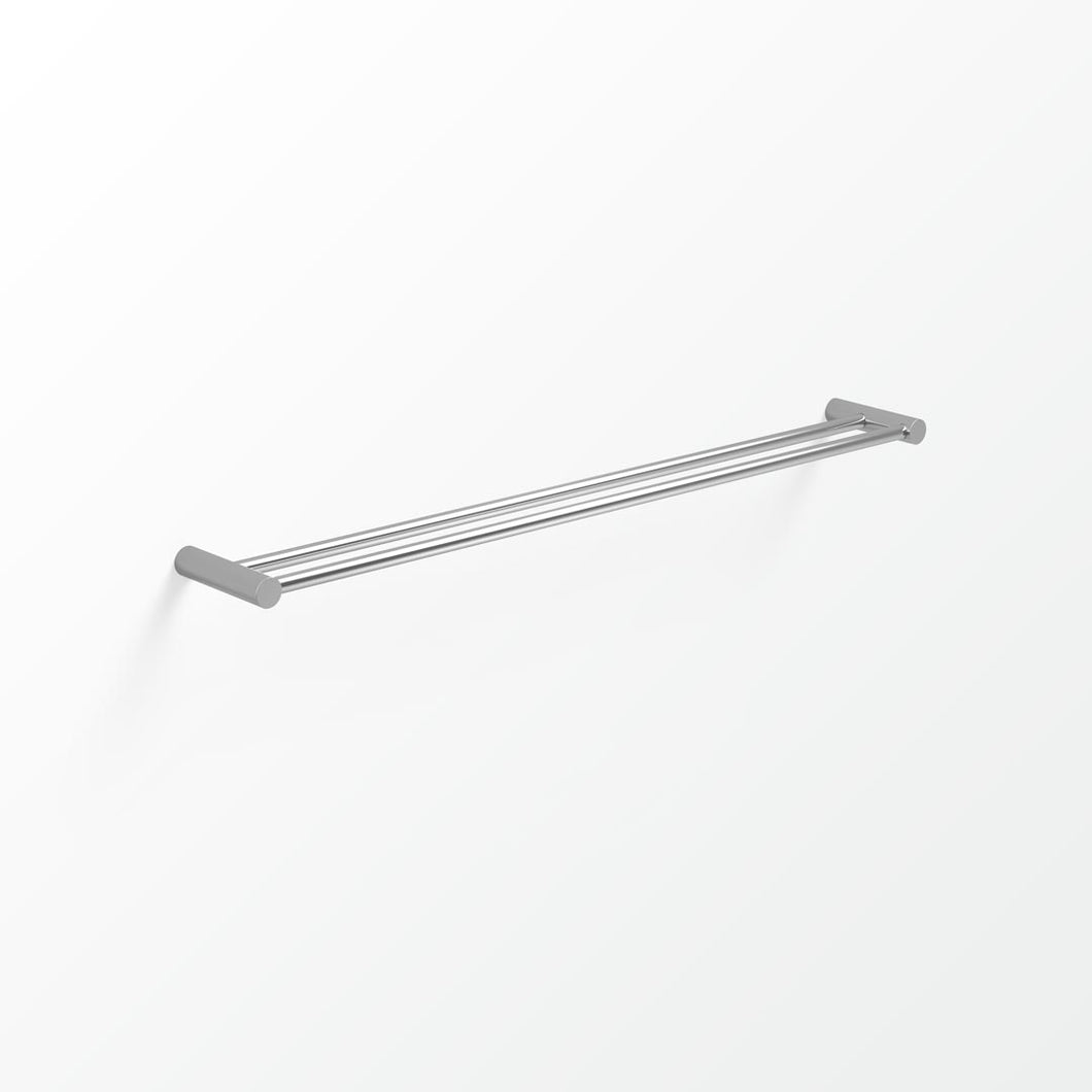 Towel Rail Double 899mm