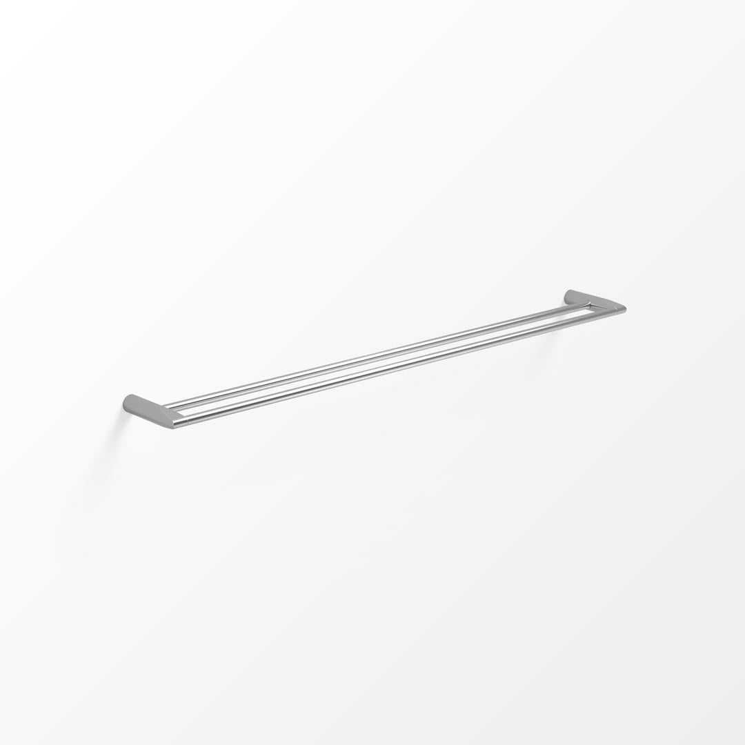 Towel Rail Double 896mm
