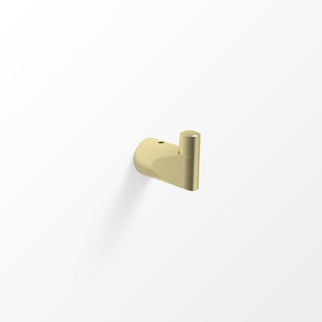 Tago Robe Hook