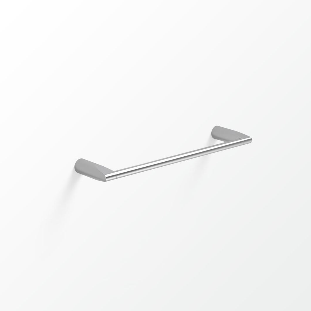 Towel Rail Single 346mm