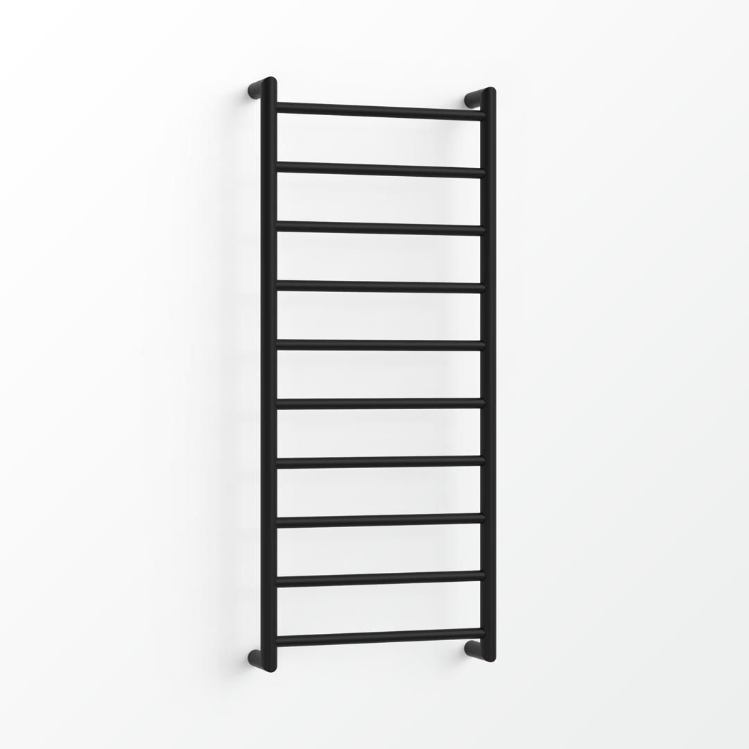 Form Heated Towel Ladder - 100x40cm