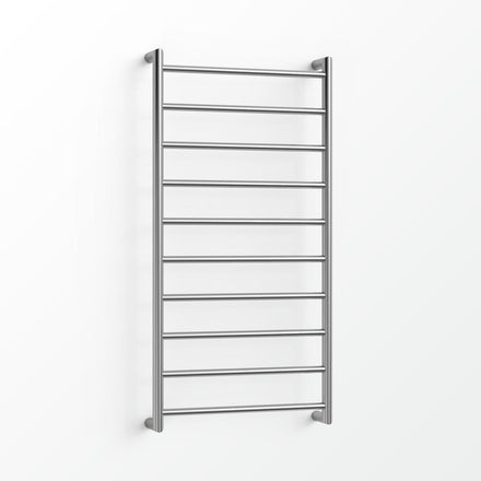 Form Heated Towel Ladder - 100x48cm
