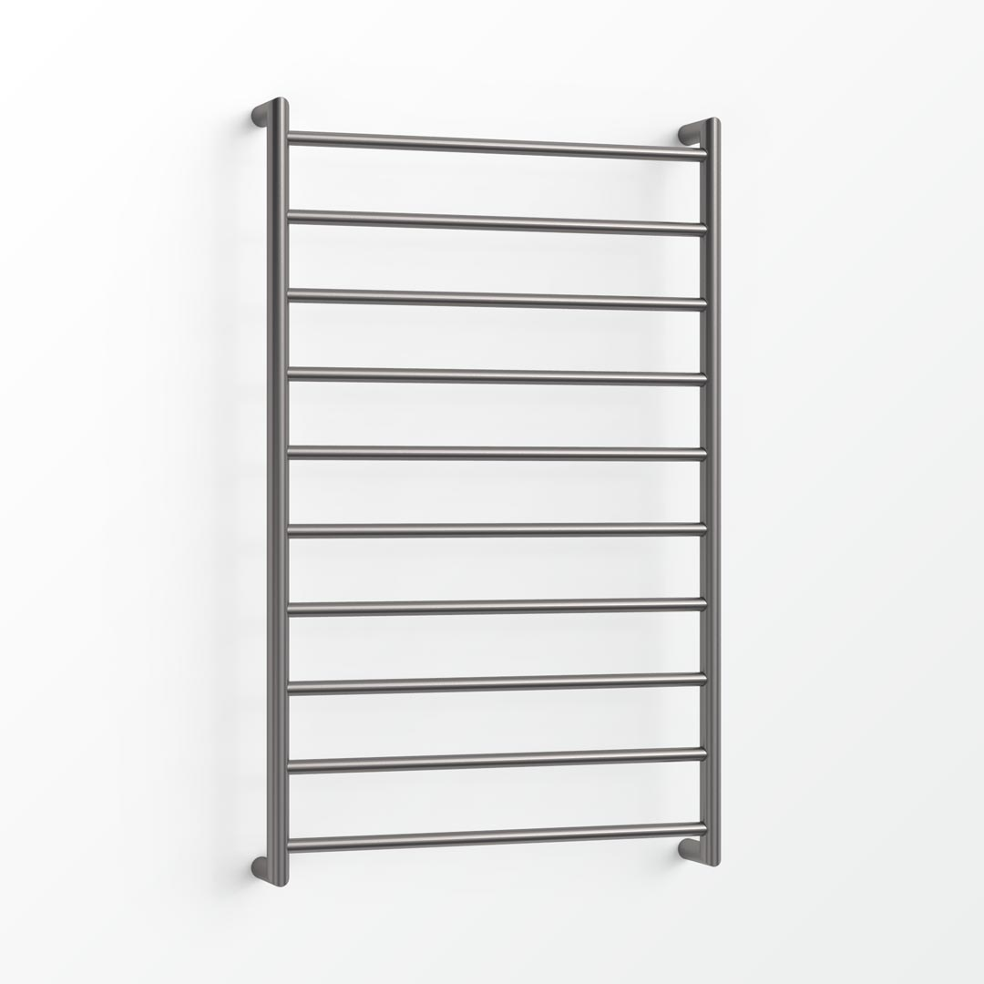 Form Heated Towel Ladder - 100x60cm