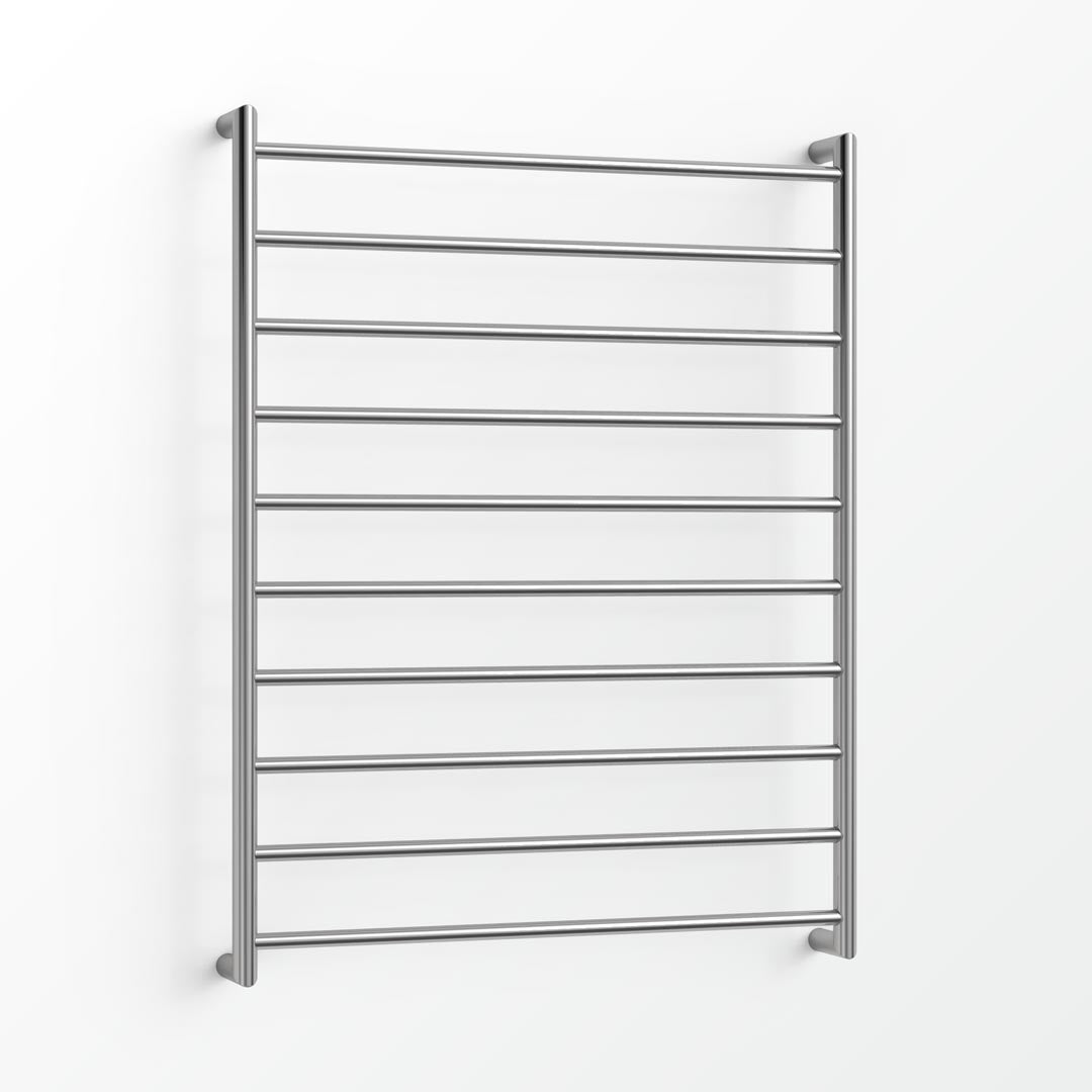 Form Heated Towel Ladder - 100x75cm