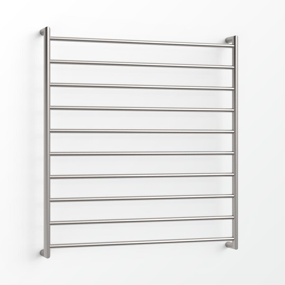 Form Heated Towel Ladder - 100x90cm