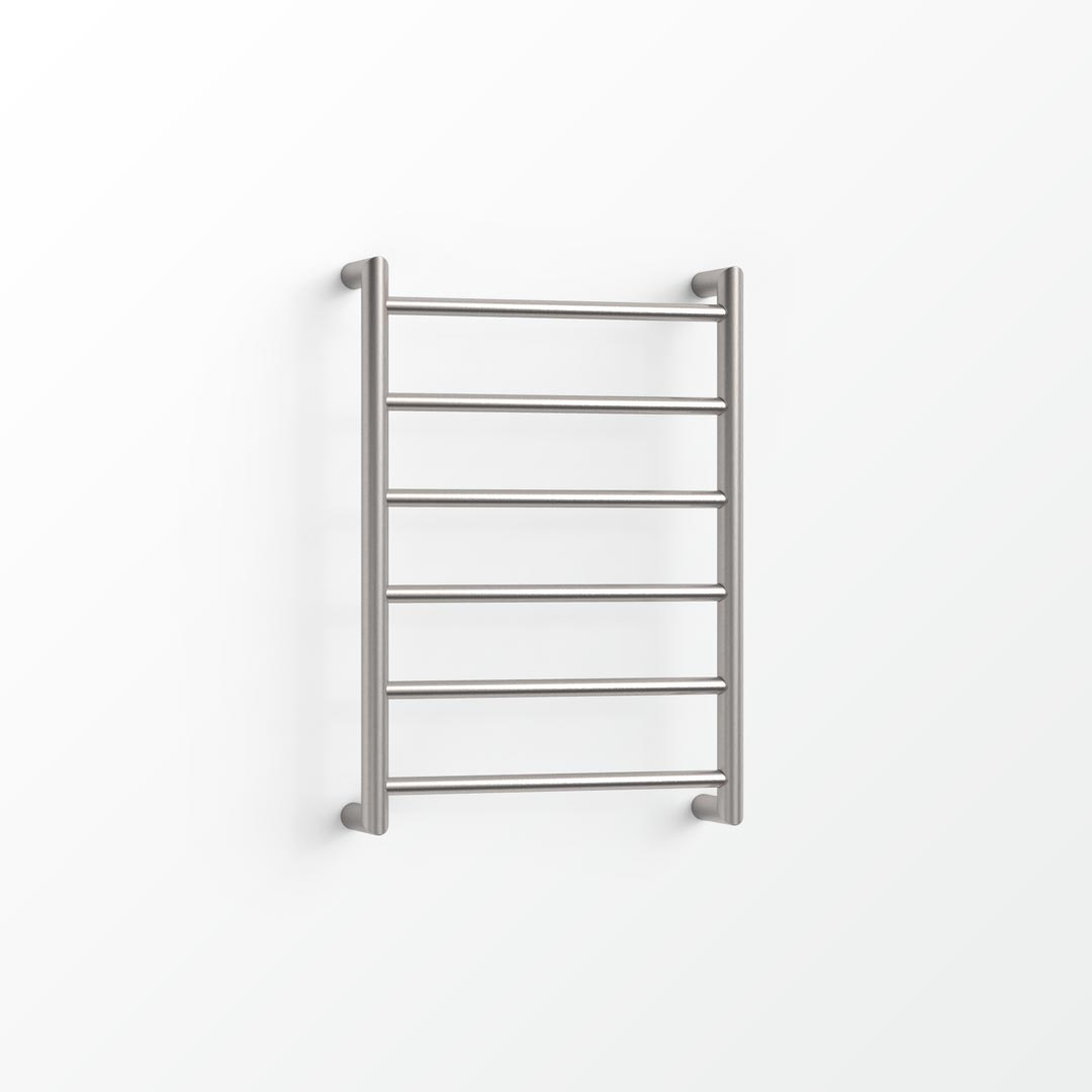 Form Heated Towel Ladder - 60x40cm