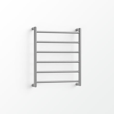 Form Heated Towel Ladder - 60x48cm