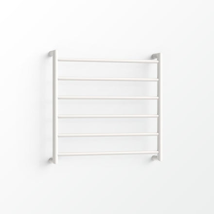 Form Heated Towel Ladder - 60x60cm