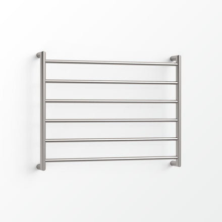 Form Heated Towel Ladder - 60x75cm