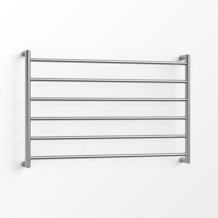 Form Heated Towel Ladder - 60x90cm